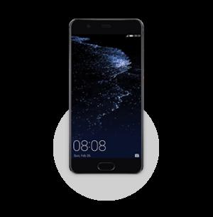 ecec19be426 Phone Repair