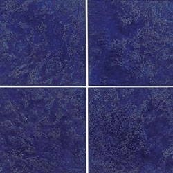 aquatica summer series porcelain pool tile for swimming pools