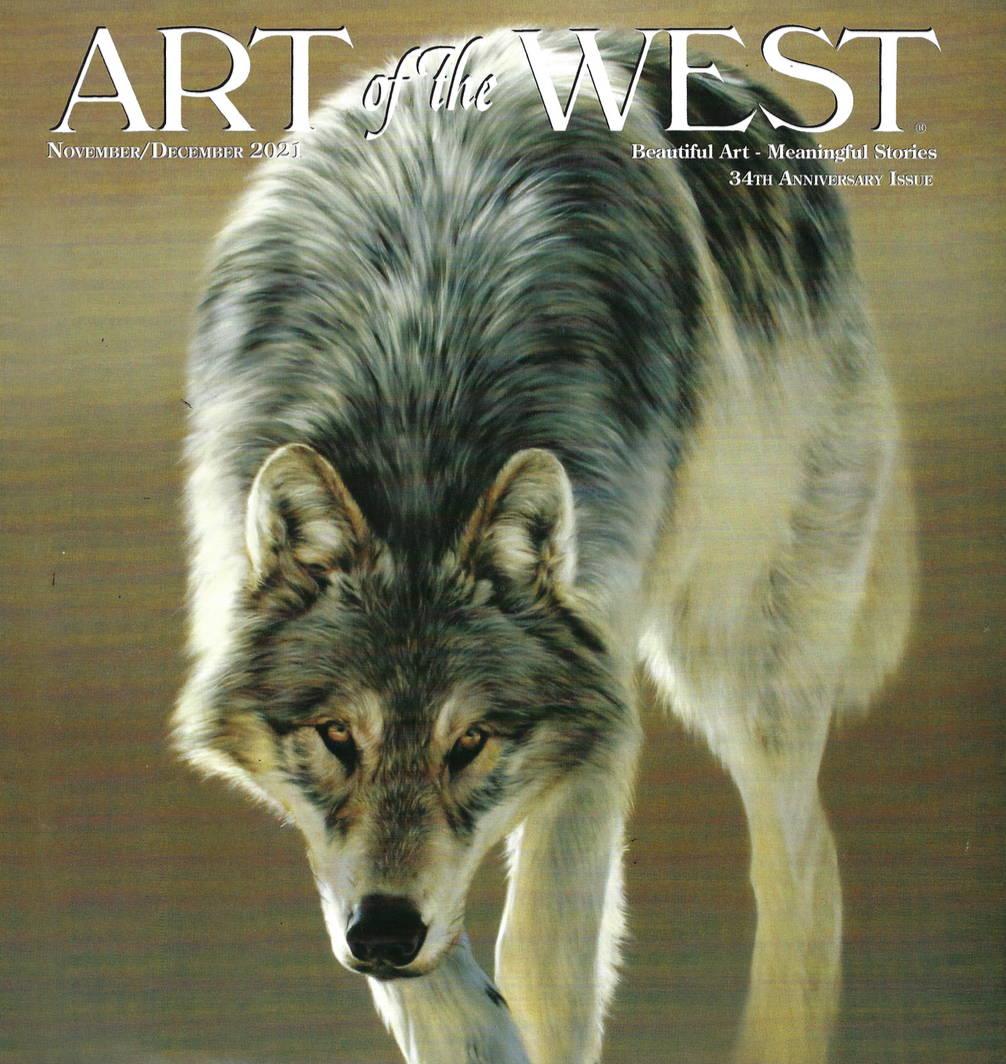 Sorrel Sky. Online Art Gallery Edward Aldrich. Santa Fe Art Gallery