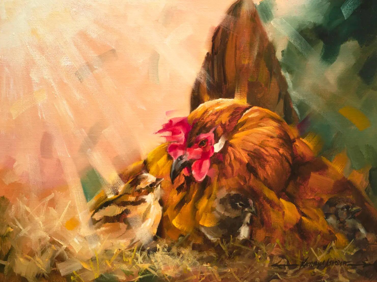 Kathryn Ashcroft. Shanan Campbell. Santa Fe Art Gallery. Art consulting. Durango Art Gallery. Online fine art gallery.