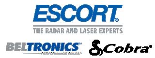 Escort EZ Mag Radar