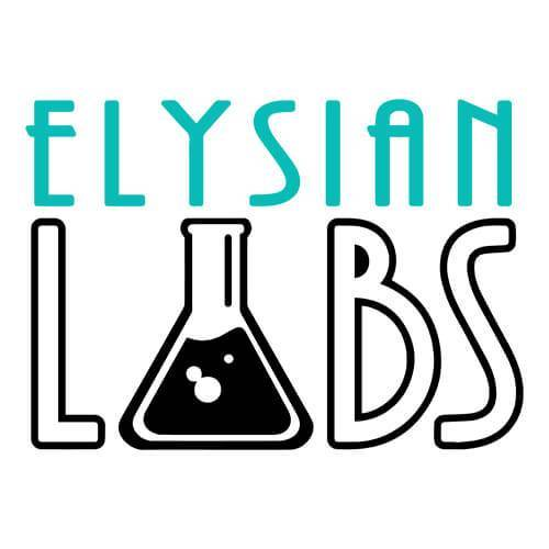 Elysian Labs Collection