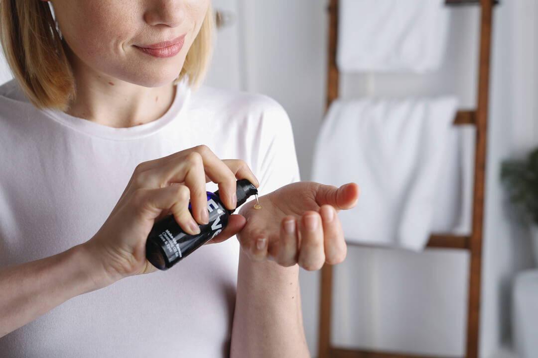 Vegane Hautpflege – warum und wie? | Five Skincare