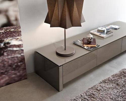 Discover our top 10 modern credenzas.