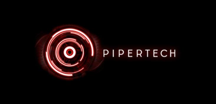 pipertech canada