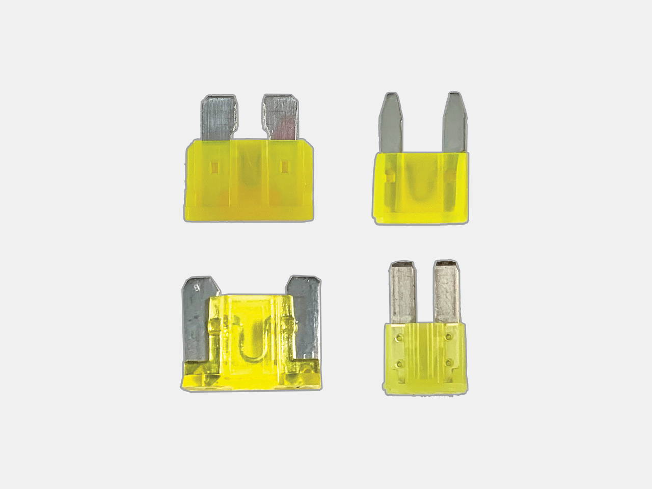 fuses (connects to your add-a-fuse)