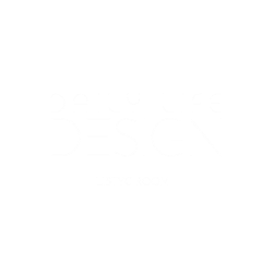 DAILY LIFE DESIGN by LISTYC ROOM