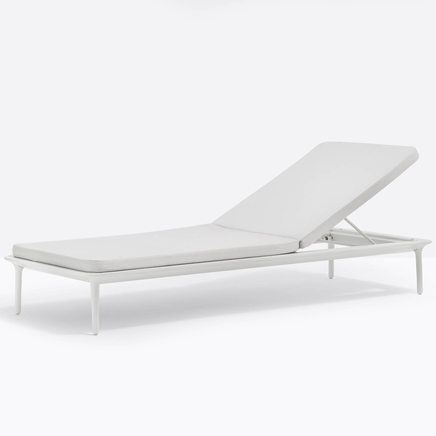 Chaise Lounge - TB Contract Furniture