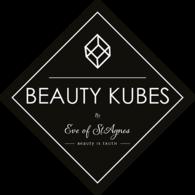 Beauty Kubes Plastic Free Shampoo on The Clean Beauty Edit
