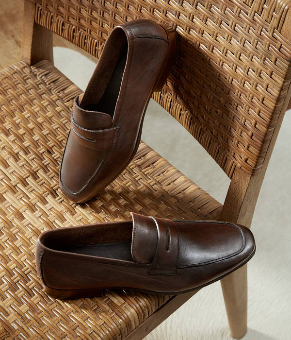 mens-loafers