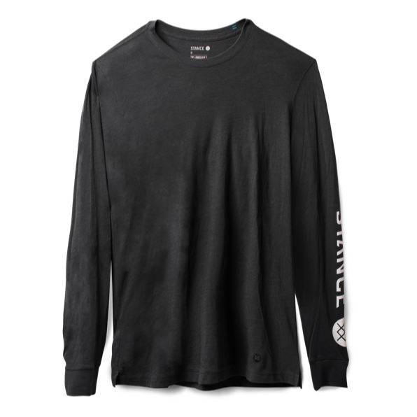 9d4742e30 T-Shirts — Stance