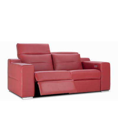 Contemporary, Modern Motion Seation, Motion Sofas - New York | Jensen-Lewis