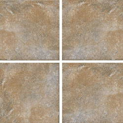 aquatica serengeti series porcelain pool tile for swimming pools