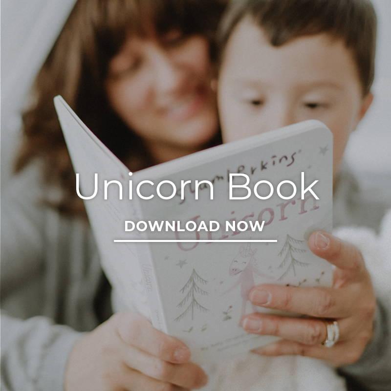 Unicorn Book: Download Now