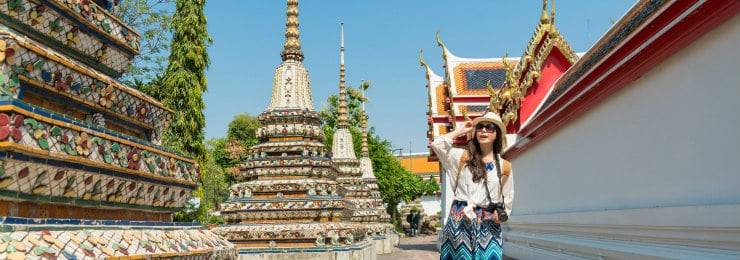 29 Insanely Fun Things To Do In Bangkok, Thailand– Trekeffect
