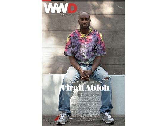 3ef58c206 Virgil Abloh