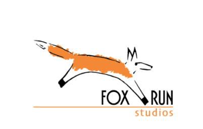 Fox Run Studios