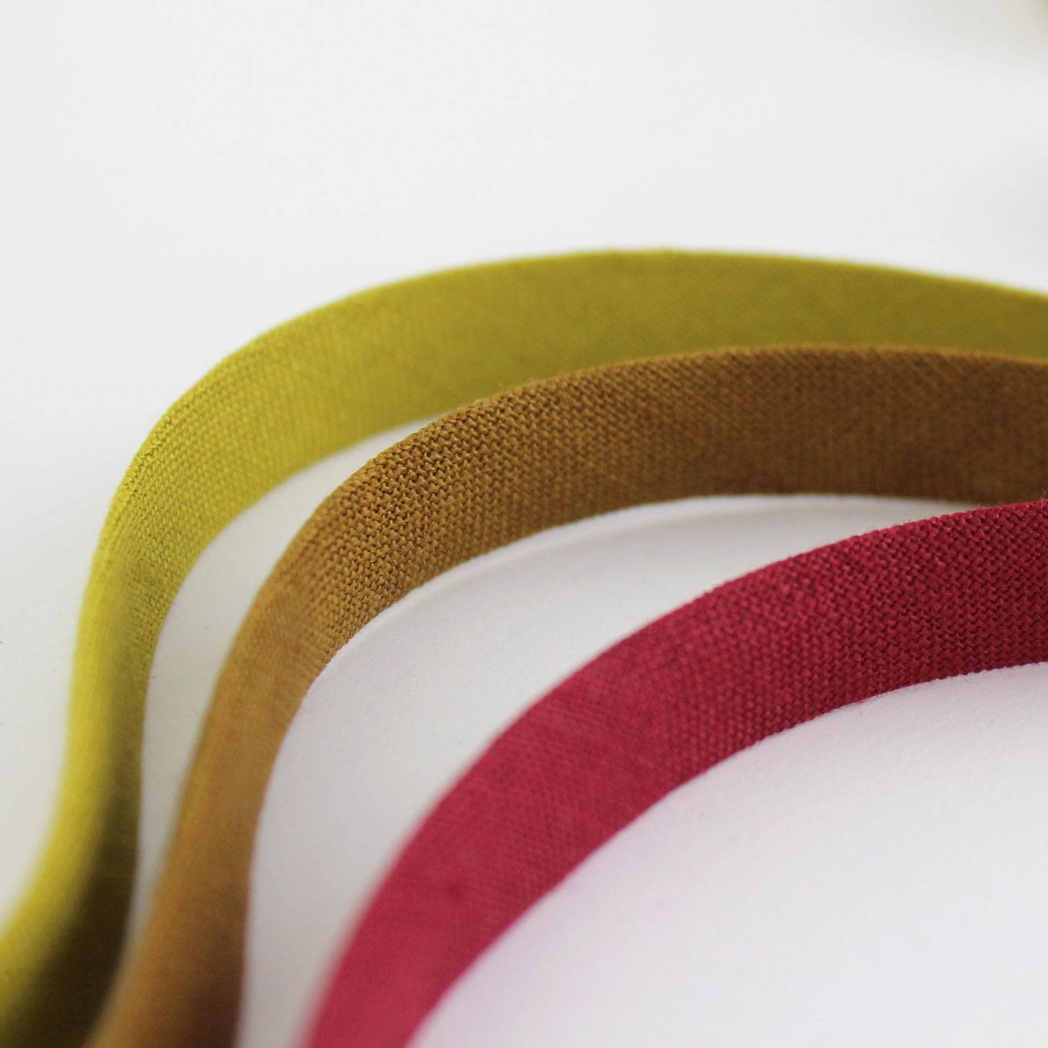 Bias Binding - The Fabric Store Online
