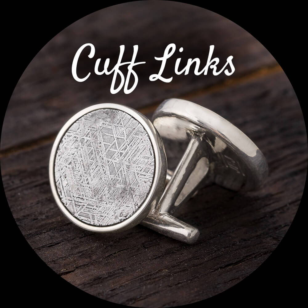 In Stock Cuff Links