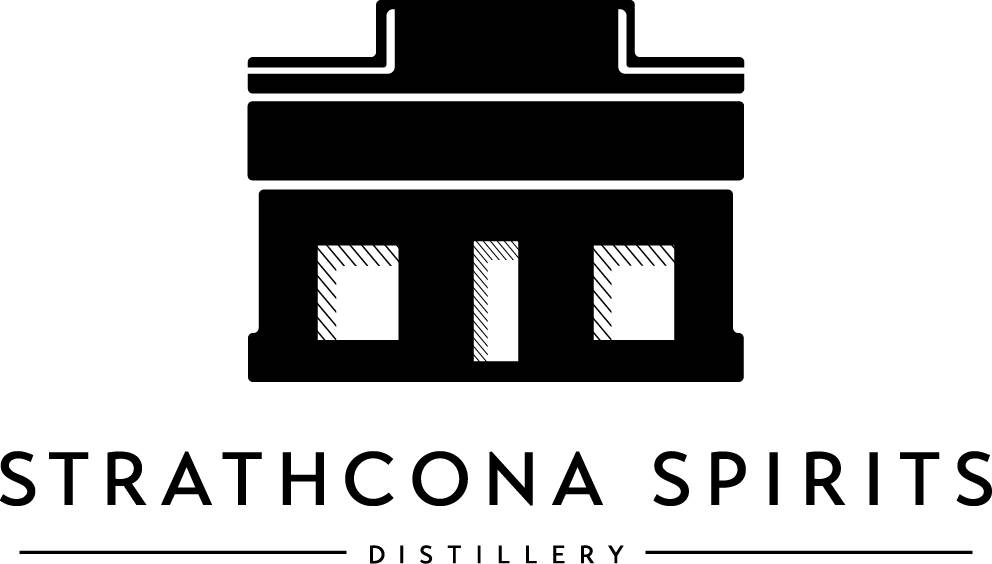 Spirit of Edmonton Distillery Tour – Alberta Craft Tours