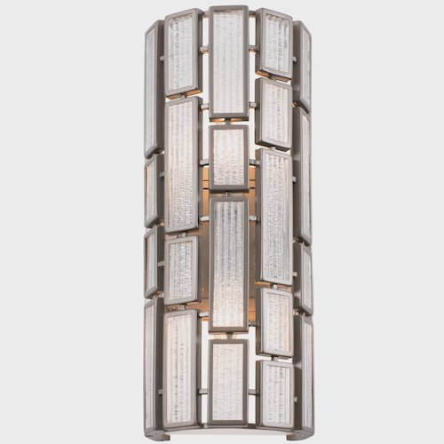 Varaluz Harlowe Wall Light