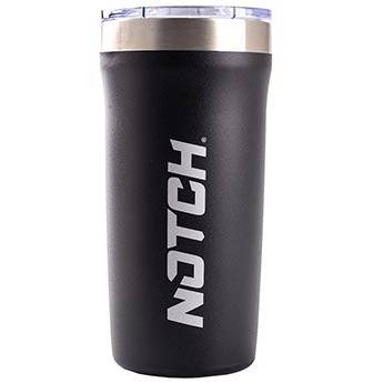 image of Notch 18oz Double-Wall Tumbler