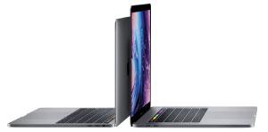 Shop MacBook Pro