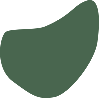 green abstract illustration