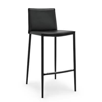 Contemporary, Modern Bar Stools, Counter Stools - New York | Jensen-Lewi