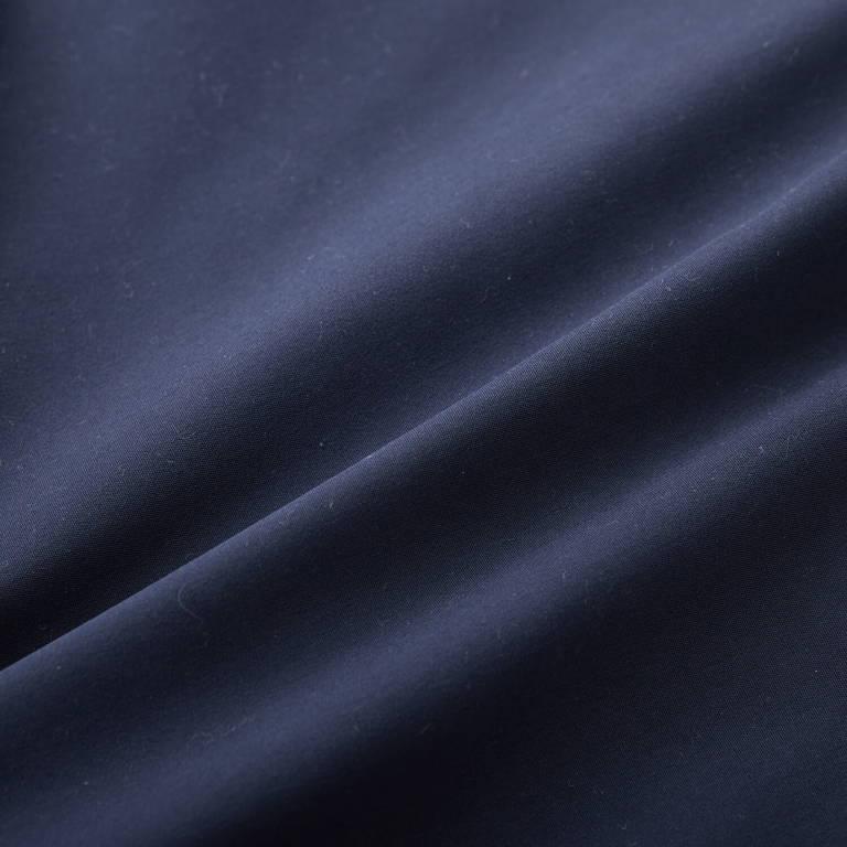 HOUDINI(フーディニ)/MTM スリルツイルパンツ/ネイビー/MENS
