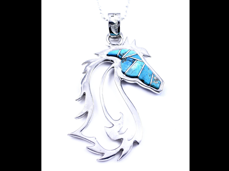 Ben Campbell. Ben Nighthorse. Nighthorse Jewelry.  Shanan Campbell. Sorrel Sky Gallery. Art Advisor. Art Consultant. Corporate Art. Private Art Collection. Santa Fe Art Gallery. Sorrel Sky Jewelry. Santa Fe Jewelry.