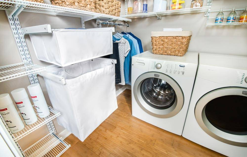 freedromRail-laundry-room-storage-system