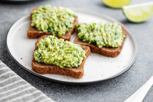 guacamole-for-sandwiches