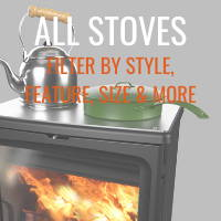 all stoves