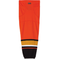 Kobe Sportswear K3G Pro Hockey Sock (