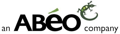ABEO Group Logo