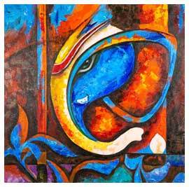 Buy Paintings Online India Most Beautiful Art Collection At Lowest Prices