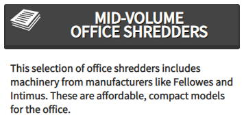 https://www.whitakerbrothers.com/commercial-office-paper-shredder