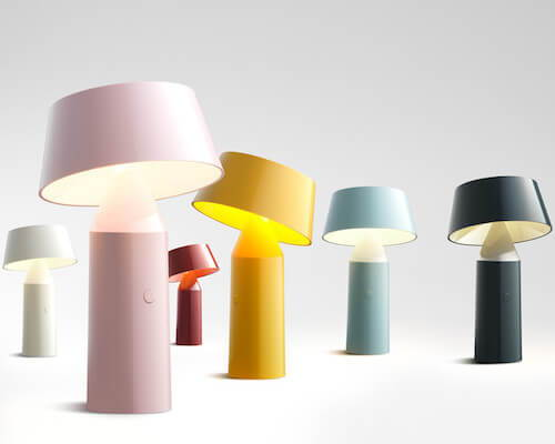 Marset Bicoca Table Lamp