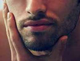 Everything you need to know to grow a beard