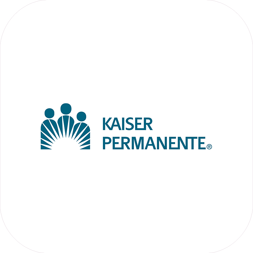 /pages/kaiser-foundation-hospital-hospice-martinez