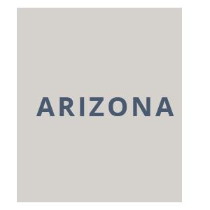 Arizone Silhouette