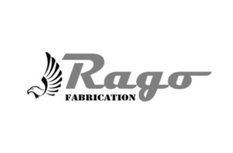 Rago Fabrication