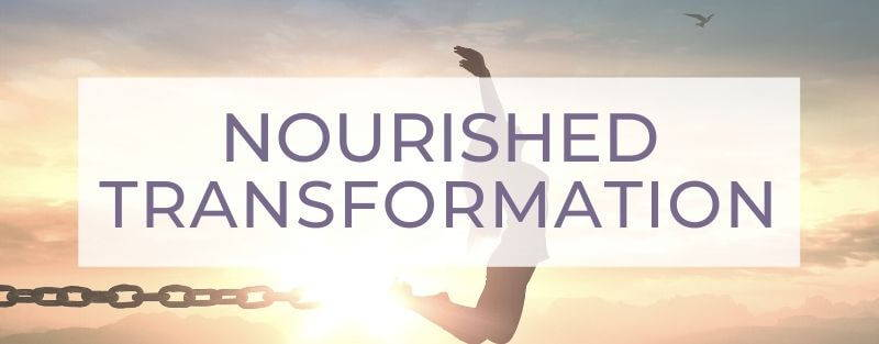 the-nourished-transformation-nutrition-program-help-functional-medicine