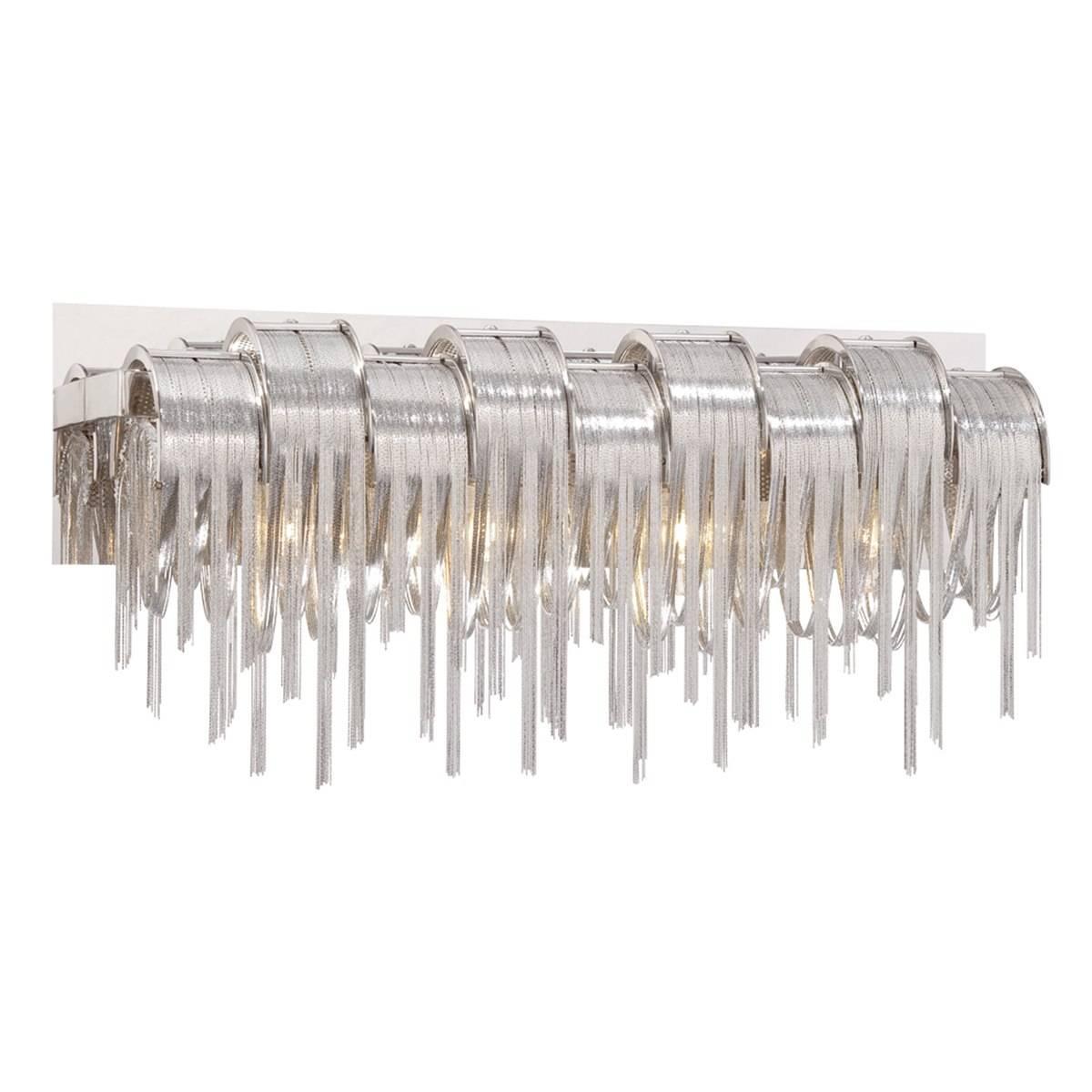 Eurofase - Wall Lights - Indoor Lighting