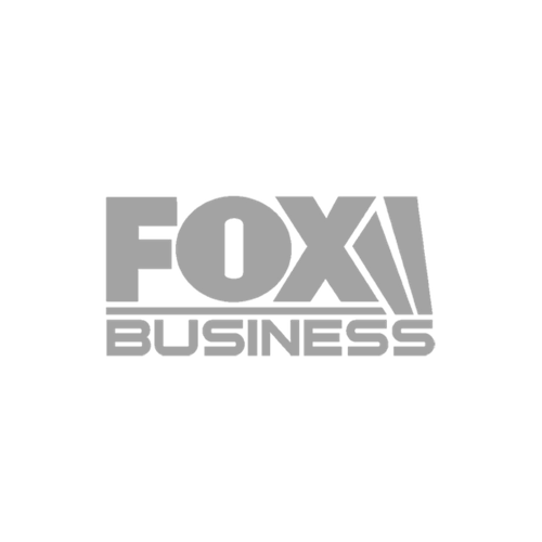 Forever Labs adult stem cell banking featured on Fox