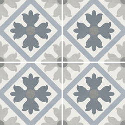 aquatica fiore series porcelain pool tile for swimming pools
