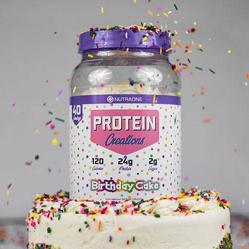When Formulating Protein Creations We Wanted To Give You The Best Tasting Product With Optimal Nutritional Value Build Lean Muscle And Boost Recovery