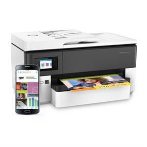 Impresoras HP impresion laser officejet laserjet costa rica barulu