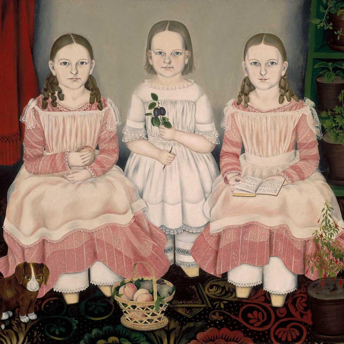 Art prints by female painter Susan Catherine Waters